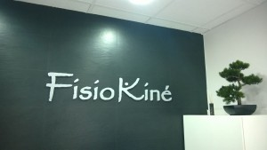 recepcion-clinica-fisiokine